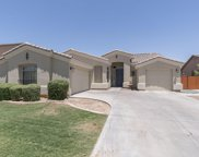 6571 S Ruby Drive, Chandler image