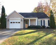 3820 Kilberry Court, Walkertown image