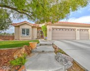 1101 ENDORA Way, Boulder City image