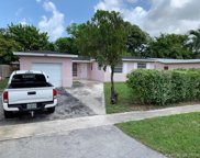4361 Nw 25th St, Lauderhill image