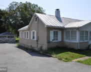 664 JEFFERSON AVENUE, Charles Town image