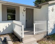 2169 Ben St, Fort Myers image