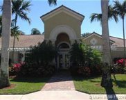 248 Village Blvd Unit #3105, Tequesta image