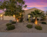 14656 W Orange Drive, Litchfield Park image