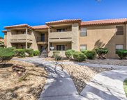 3135 Mojave Road Unit 146, Las Vegas image