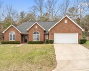 760  Monticello Drive, Fort Mill image