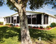 3383 Ironwood Avenue, Port Saint Lucie image