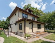 4924 10th  Street, Indianapolis image