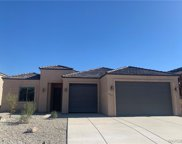 7732 S Cyrus  Drive, Mohave Valley image