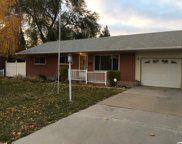 4236 W Benview  S, West Valley City image
