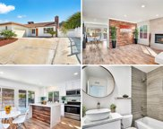 14411 High Pine St, Poway image