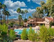 5051 N Sabino Canyon Unit #1143, Tucson image