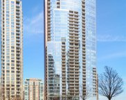 450 Waterside Drive Unit 604, Chicago image