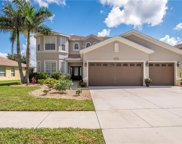 2510 Hobblebrush Drive, North Port image