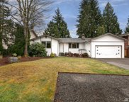 2214 177th St SE, Bothell image