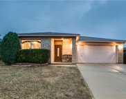 6436 Stonewater Bend, Fort Worth image