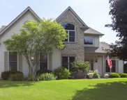 14682 Horseshoe Bend Court, Granger image