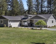 6902 164th St E, Puyallup image