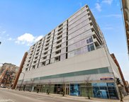 630 North Franklin Street Unit 914, Chicago image