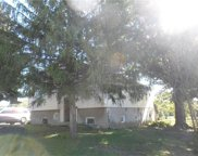 164 N Harmony Rd, Cherryhll Twp/Clymer image