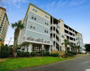 1401 Perrin Dr. Unit 404, North Myrtle Beach image