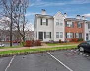 2108 Henry Court, Mahwah image