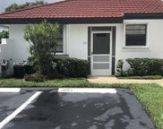 313 Nw 36th Ave Unit #1, Deerfield Beach image