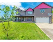 785 MATHIS HILL  RD, Yoncalla image
