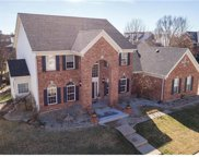 15588 Meadowbrook Circle, Chesterfield image