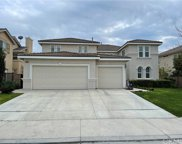 14273 Settlers Ridge Court, Eastvale image