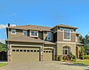 14712 99th Place NE, Bothell image