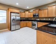 6079 MOONLIGHT SONATA Avenue, Las Vegas image