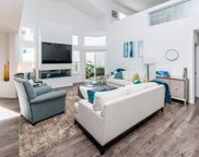 4981 Poseidon Way, Oceanside image