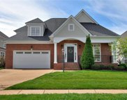 15225 Heron Pointe Way, Chesterfield image