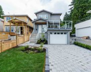 124 W Windsor Road, North Vancouver image