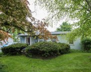 513 Gentle Breeze Terrace, Carpentersville image