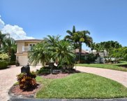 7004 Woodbridge Circle, Boca Raton image