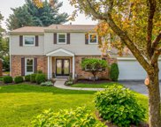 8342 Wetherfield Lane, Sycamore Twp image