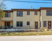 2841 Avenue H Avenue, Fort Worth image