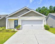 2805 McDougall Dr., Conway image
