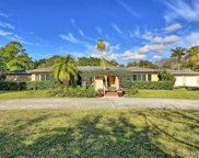 9040 Sw 64th Ct, Pinecrest image