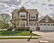 10491 Cleary Trace, Fishers image