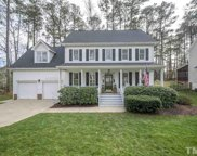 108 Baltimore Road, Holly Springs image