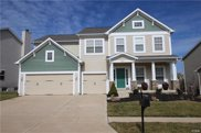 329 Country Orchard, Lake St Louis image