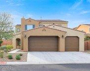 6525 Towerstone Street, North Las Vegas image