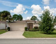 15648 Sw 14th Ave Rd, Ocala image