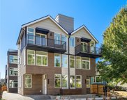 825 NW 54th Street Unit #B, Seattle image