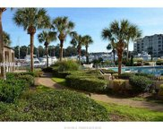 7 Shelter Cove Lane Unit #7517, Hilton Head Island image