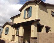 5706 E Butte Street, Mesa image