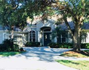 1981 Winding Oaks Way, Naples image